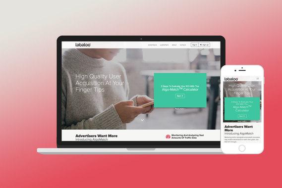 Tabatoo | Responsive WordPress Website Design and Development