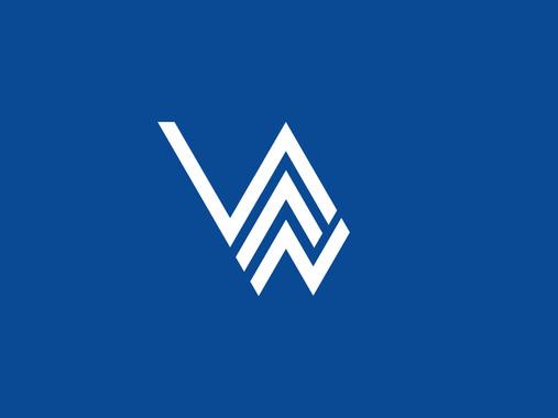 Visual Identity and Stationary of Ski Club Nas Team (Nordic Alpine Skiing)