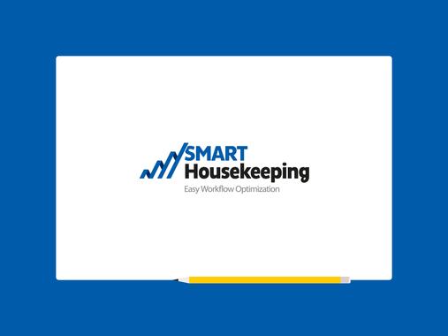 SmartHousekeeping
