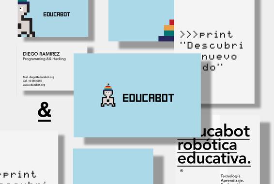 Educabot