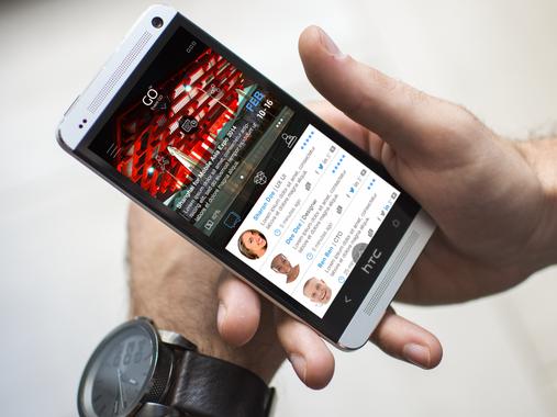 Event GO | UX/UI Mobile Design