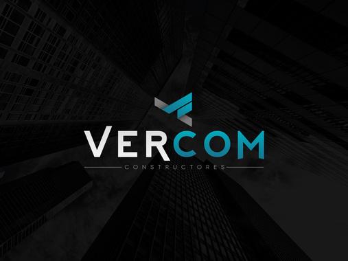 Vercom