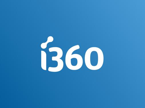 Imarda i360