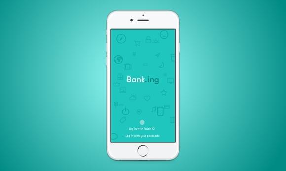Bank.ing