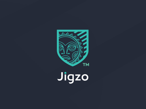 Jigzo Banking