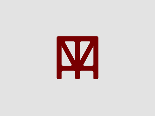 Mahogany House Identity Program