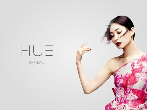 HUE Fashion