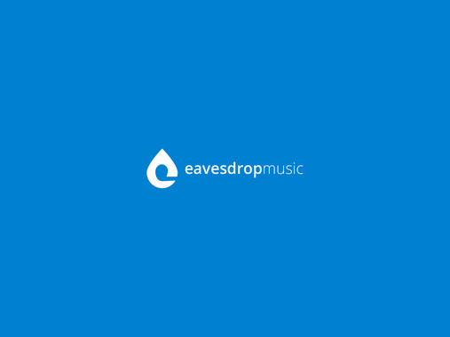 Eavesdrop Music