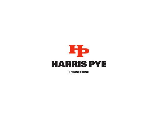 Harris Pye