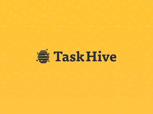 Task Hive