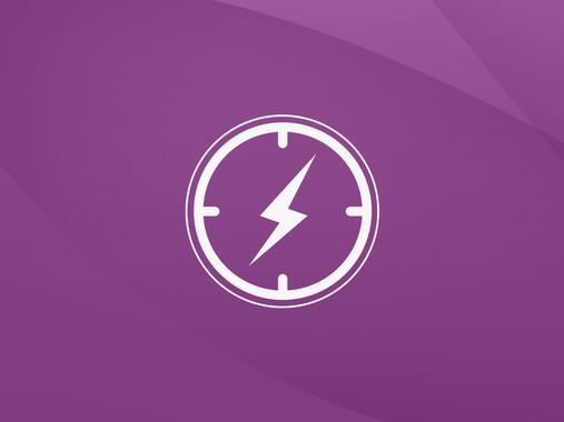 The Energy Compass Blog