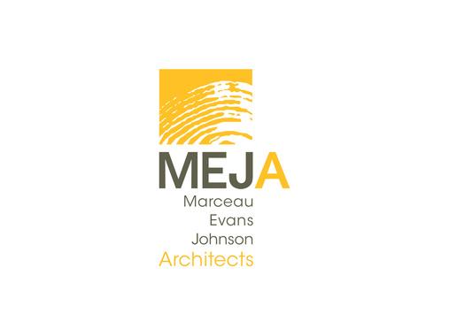 MEJA – Website + Brand