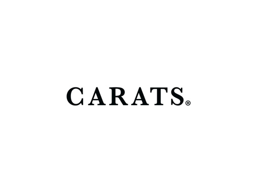 Carats – Branding