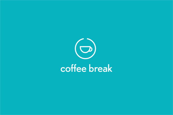 Coffee Break | Branding