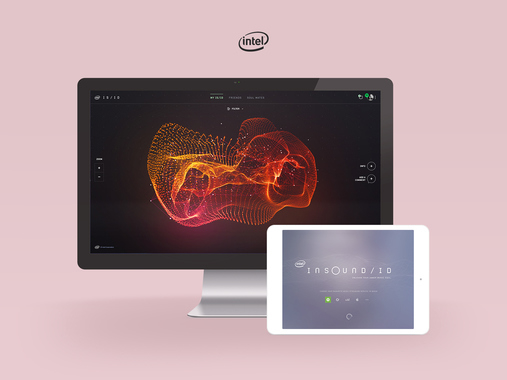 Intel Insound/ID