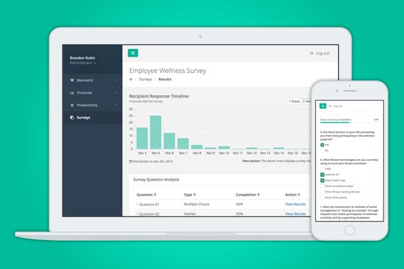 EfficaSee App