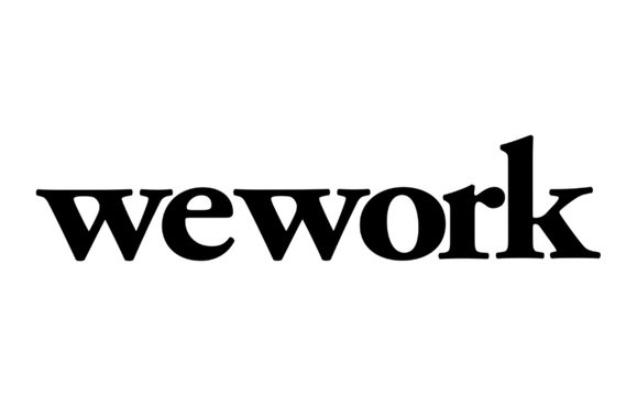 WeWork | Revenue Share vs. Commercial Lease