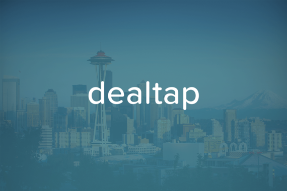 DealTapp Seattle