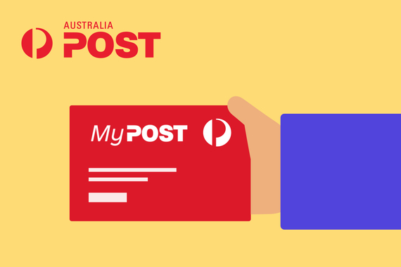 Postal Office In-store Card Research