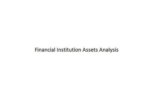 Bank's Portfolio Analysis