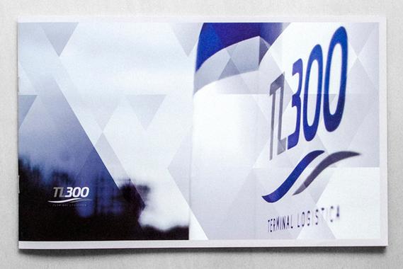 TL300 Brochure