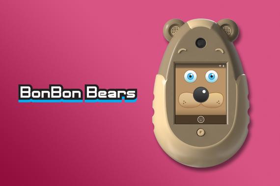 BonBon Bears