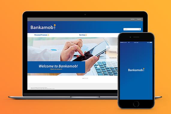 Bankamob
