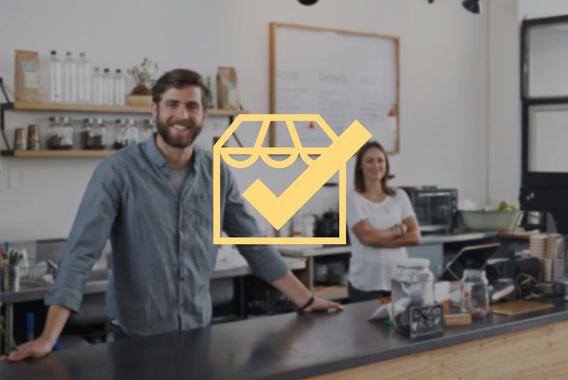 Business Idea Tester | UI/UX & Branding