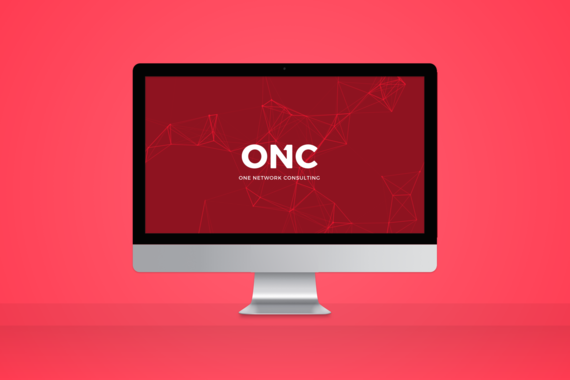 One Network Consulting (ONC)