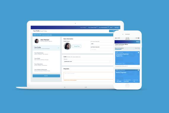 Career Guidance Web App