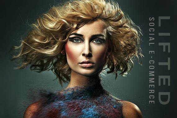 Digital Product Design - Fashion
