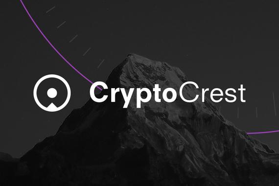 CryptoCrest