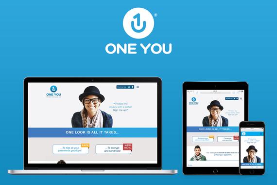1U Website, Mobile App, & Desktop App