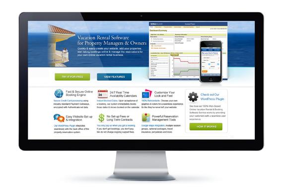 Product Design | B2B SaaS Web Application