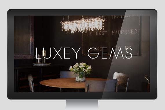 Luxey Gems