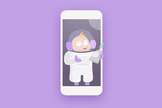 Versy (mobile app)