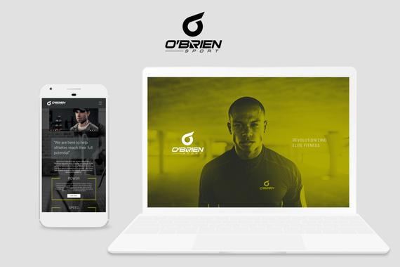 O'Brien Sport