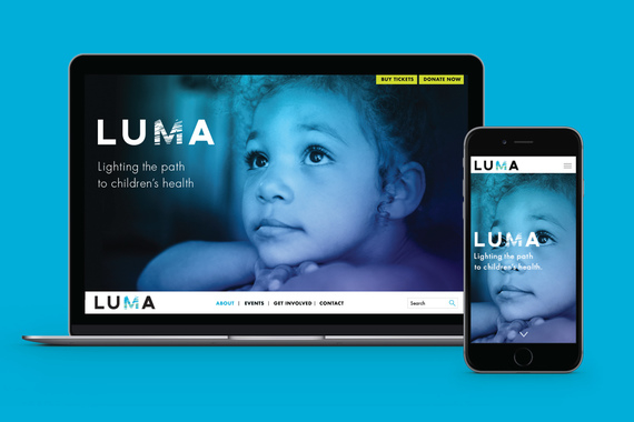 LUMA Guild