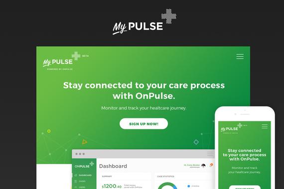 OnPulse