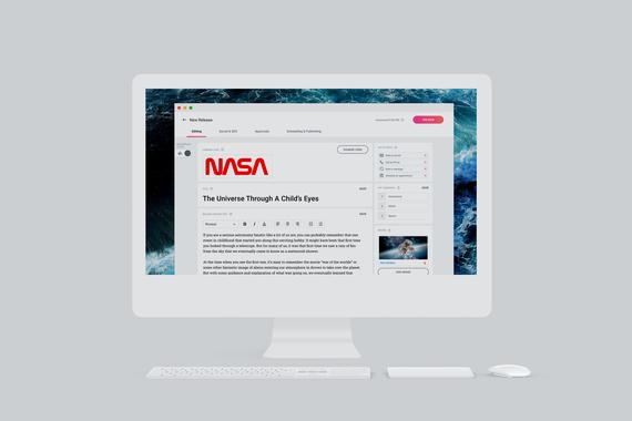 Reportable | Desktop App