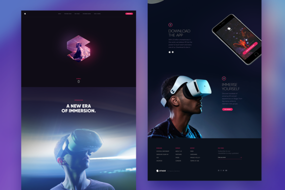 Stage | Product and Platform Design