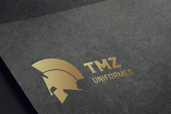 Branding | TMZ