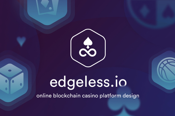 eDgeless.io.
