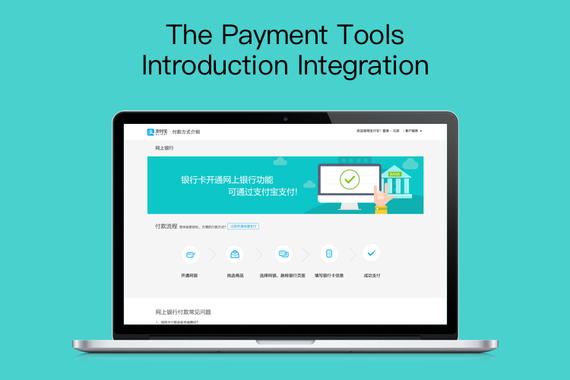 The Payment Introduction