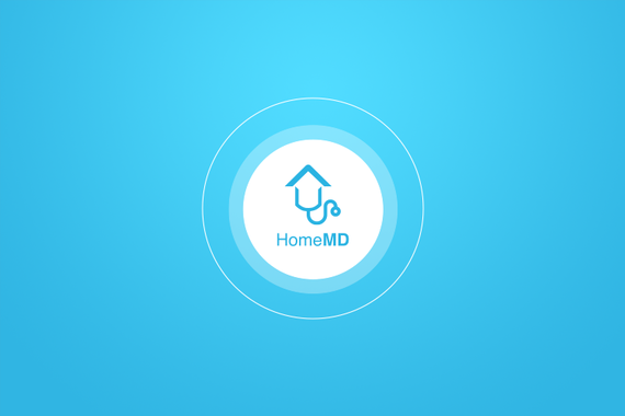 HomeMD | Telehealth Platform, EMR and Practice Management for Clinics