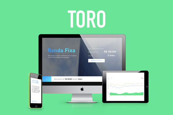Toro | Fintech