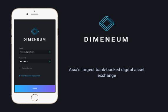 Dimeneum.org