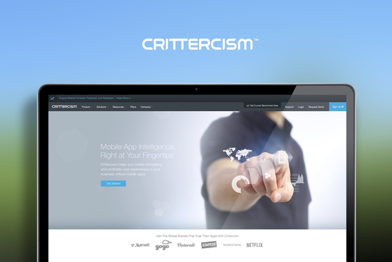 www.crittercism.com