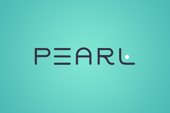 Pearl | Medical Journal App