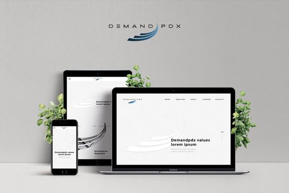 DemandPDX